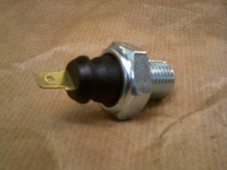 96 V4 Oil Pressure Switch