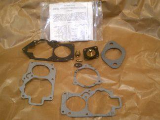96 V4 Carburettor Overhaul Kit (Fomoco)
