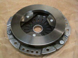 2 Stroke Helix Pressure Plate