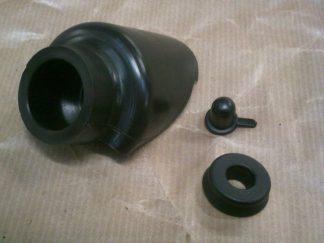 96 V4 & 2 Stroke , Clutch Slave Cylinder Repair Kit