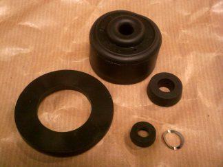96 V4 & 2 Stroke Clutch Master Cylinder Repair Kit (1963 to 1968)