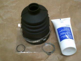 96 V4 C.V. Boot Kit, (each) Requires 2.