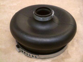 96 V4 & 2 Stroke  Inner Joint Boot Kit, (each) Requires 2.