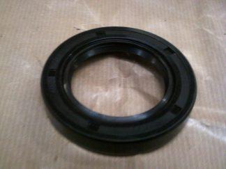 96 V4 Front Wheel Bearing Inner Seal, (Smaller)