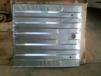 96 V4 & 2 Stroke , Rear Boot Floor Repair Panel