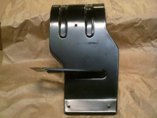 96 V4 & 2 Stroke , Rear Mud Flap Bracket / Stone Guard, R/H & L/H