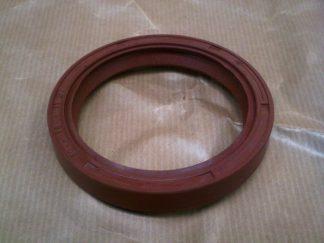 96 V4 Flywheel Oil Seal