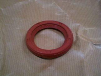 96 V4 Front Pulley Seal / Balance Shaft Seal