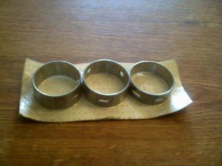 96 V4 Camshaft Shells (set of 3)