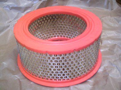 96 2 Stroke Triple Carb Air Filter