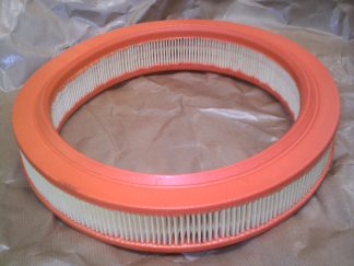 96 V4 Air Filter (Please phone with OD & ID  )