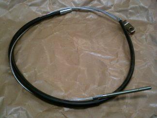 96 V4 & 2 Stroke Handbrake Cable